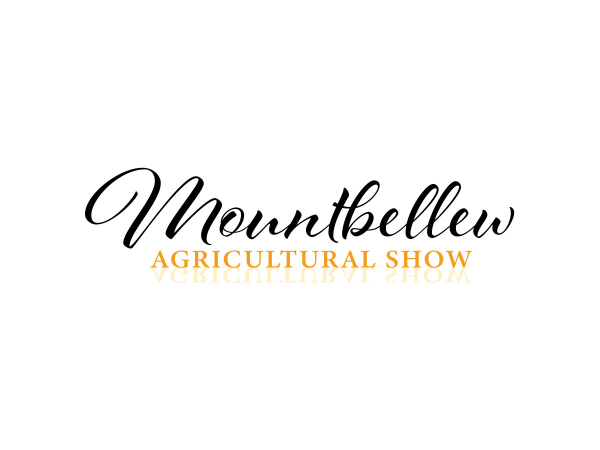 Mountbellew Agri Show Galway Irish Shows Competitions
